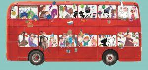 fiep bus
