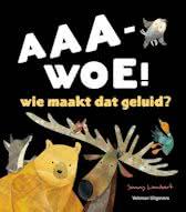 kinderboekenweek prentenboek